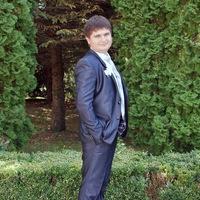 Егор Анискин